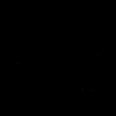 MelloVR