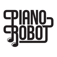 Pianorobot