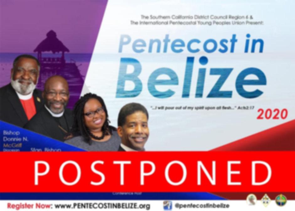 Belize Postponed.jpg