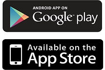 Android-iOS-app-downloads-hit-a-record-2