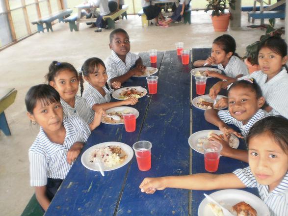 Food School Kids Belize.jpg