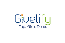 Givelify-logo-300x200.png