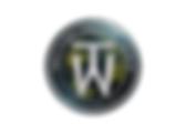 True Word Logo 2.png