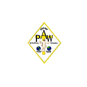 PAW Logo Transparent.png