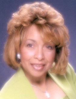 Dr. Margie Garrett.jpg