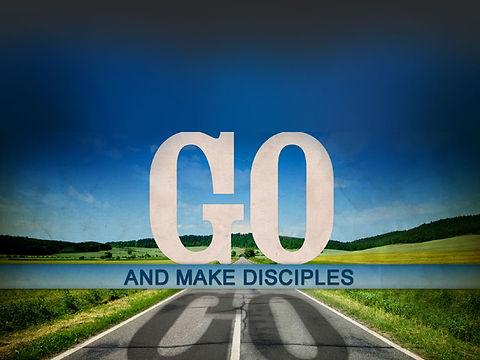 evangelism-ministry.jpg