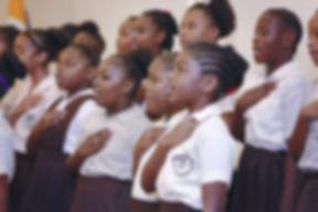 Belize-children-Education-Sector-Reform-