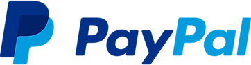 500px-Paypal_logo.png