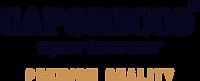caporicco site logo.png