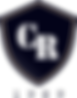 Caporicco logo small png.png