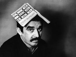 Gabo y libertação