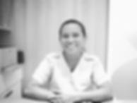 Ana Leocádia - Dentista Fortaleza