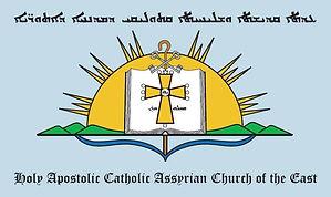 Assyrian_Church_Of_The_East_Flag.jpg