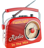 flashlight-radio.png