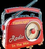 flashlight-radio.png