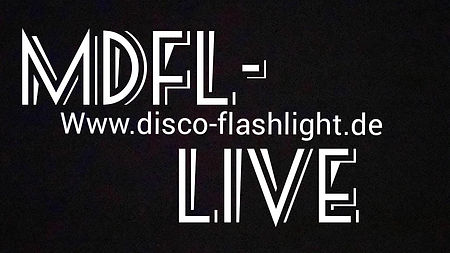 mdfl-live.jpg