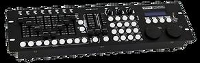 dmx show control.png