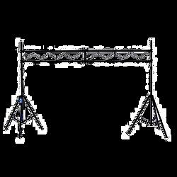 Lichterbrücke.png