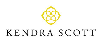 Kendra Scott Logo Official.jpg