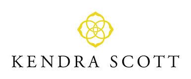 Kendra Scott Logo Official.jpg