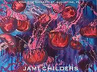 Childers-JelliesJubaleeWMWb-L.jpg