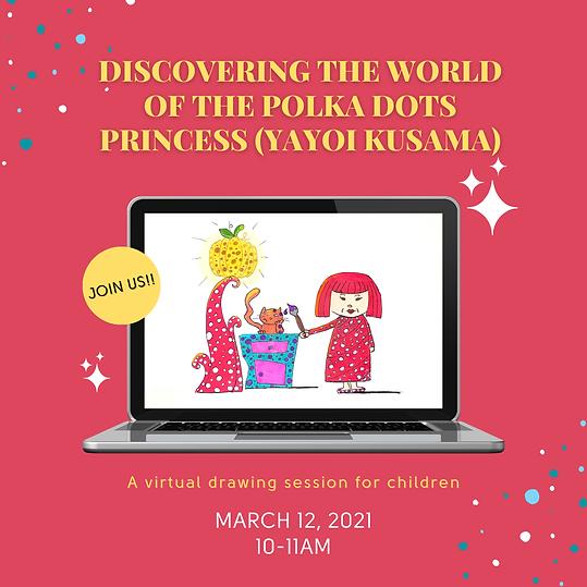 Polka dot princess.png