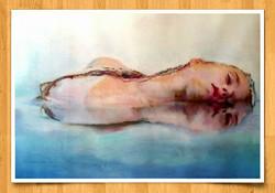 Julie Howard