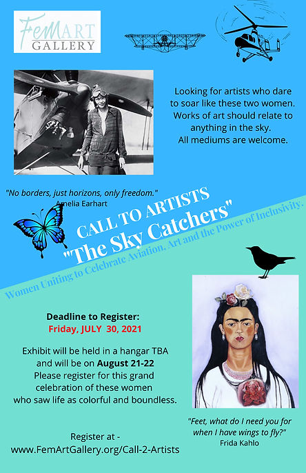 Aviation Call to Artists.jpg