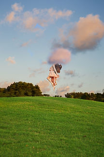 HeadInTheClouds by Kim Hurt.jpg