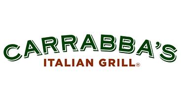 carrabbas-italian-grill-vector-logo.png