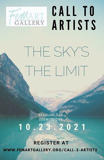 The Sky's the Limit Flyer.jpg