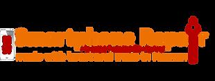 MW Profilbild 2021 (Ohne Hintergrund).pn