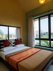 2 BHK Premium Villa - Children Bedroom