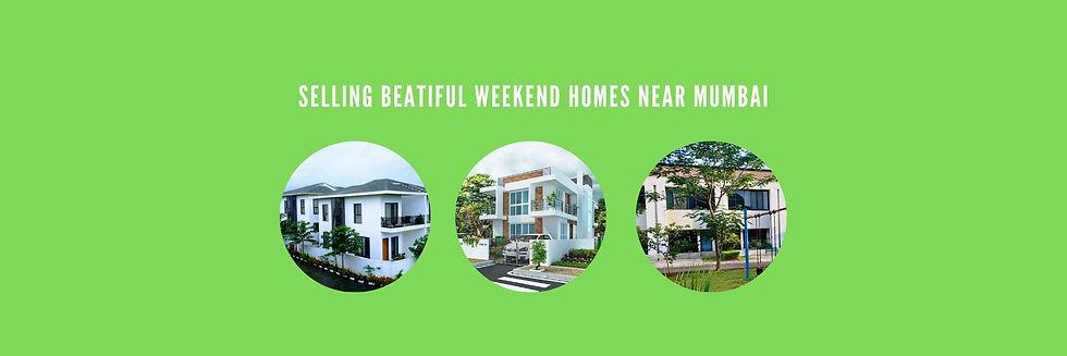 weekend homes near mumbai.jpg