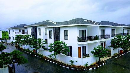 the-white-villas-shahapur.jpeg