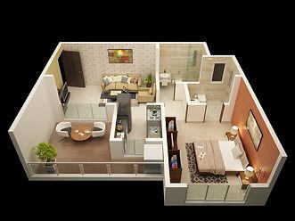 crd-floor4.jpg