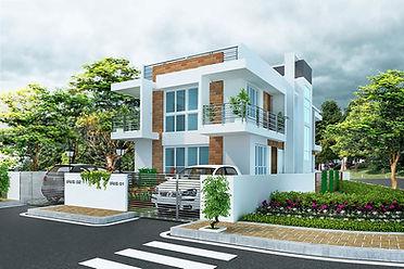 the-white-villas-kasara1.jpg