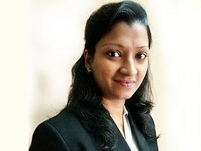 advocate-vibhuti-agrawal.jpg
