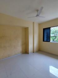 nirlon serene bedroom.jpeg