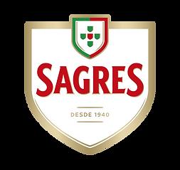 Brands_logo_6_Sagres.png