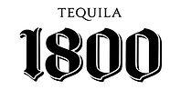 879-Tequila-1800.jpg