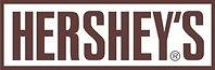hersheys-logo-inverse_t.jpg