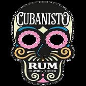 Cubanisto-logo.png