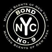 Bond-no9.jpg