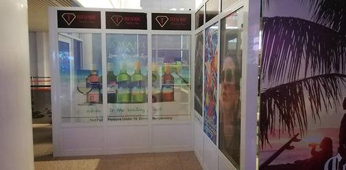 new banjul airport 3.jpg