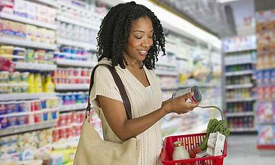 supermarket image 2.jpg