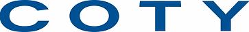 Coty_logo.webp