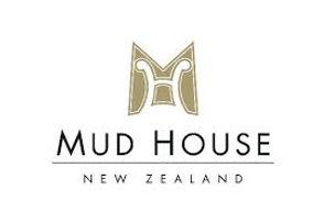 mud house.jpg