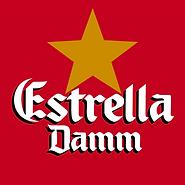 estrella-damm-logo-08E04711FC-seeklogo.c