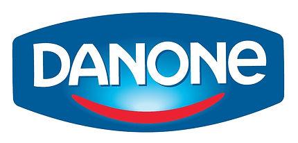 Danone-logo.jpg